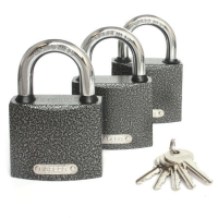zamki-navesnye-apecs-pd-01-63-(3locks+5keys)